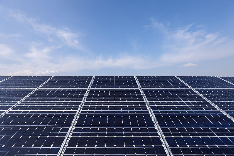 Impianto ricavare energia solare fotovoltaica rinnovabile Valenza Fornace
